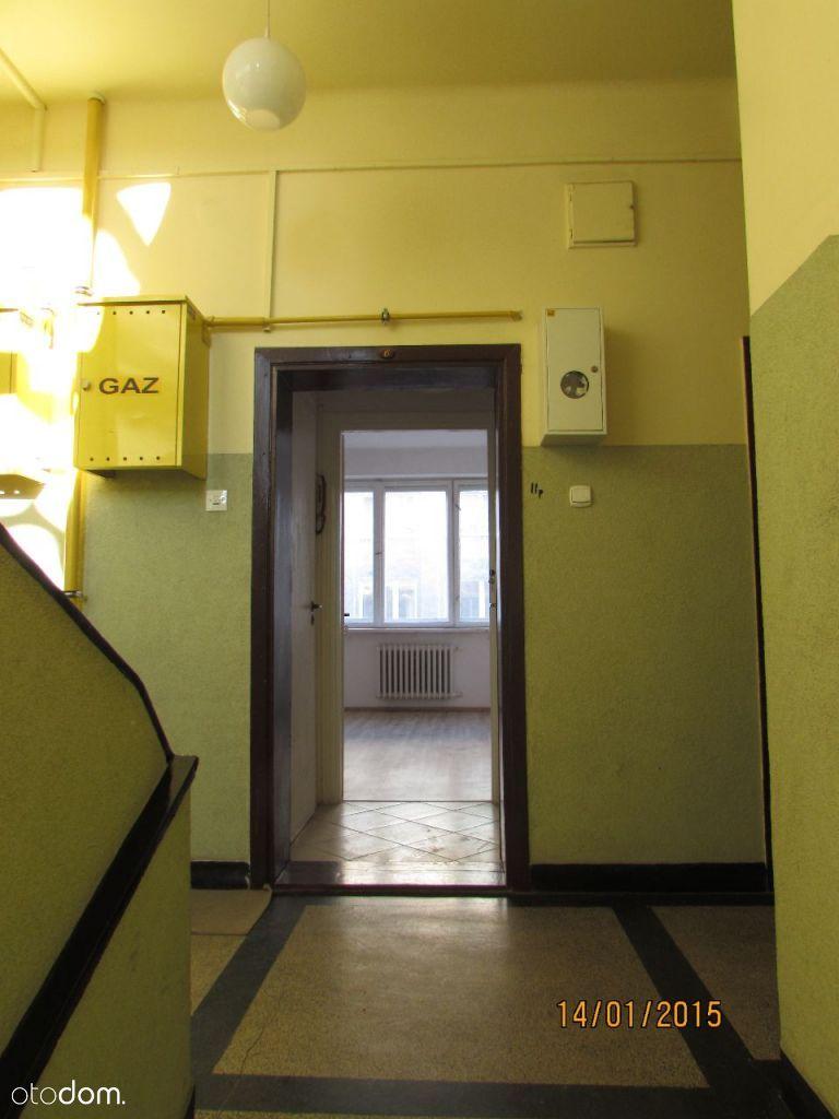 Lokal użytkowy na wynajem, Gdynia, Centrum - Foto 8