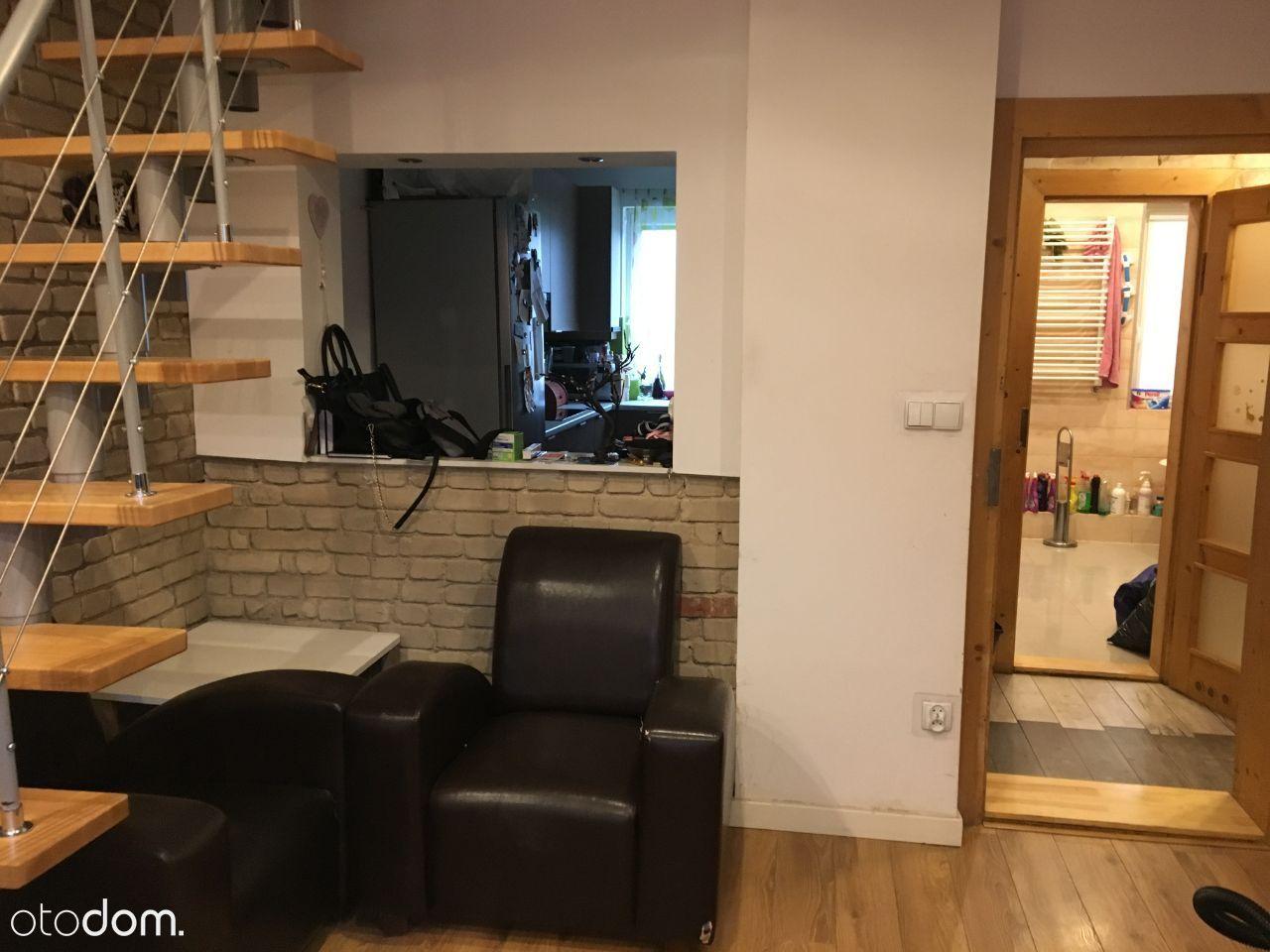 Mieszkanie na sprzedaż, Wrocław, Karłowice - Foto 12