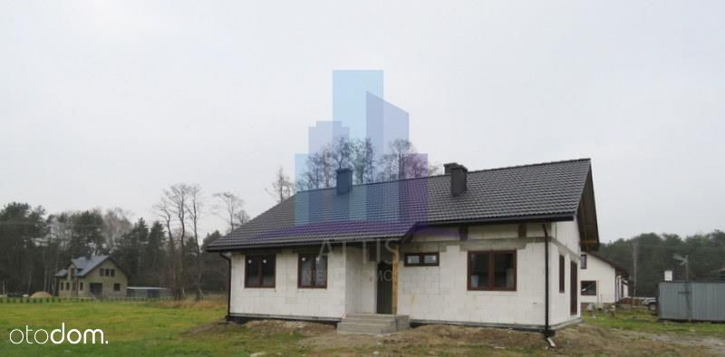 Dom na sprzedaż, Dębe Wielkie, miński, mazowieckie - Foto 8
