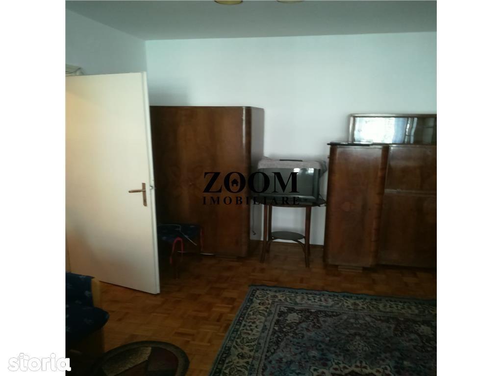 Apartament de inchiriat, Cluj (judet), Strada Lalelelor - Foto 6