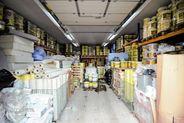 Lokal użytkowy na sprzedaż, Lublin, lubelskie - Foto 10