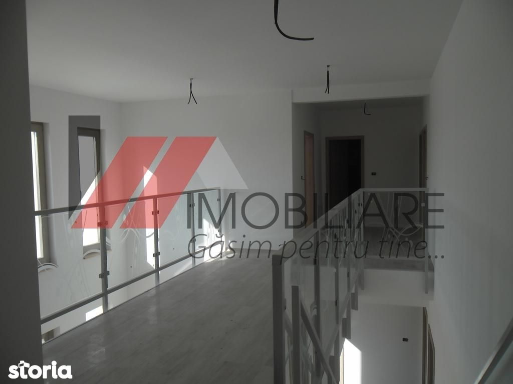 Birou de vanzare, Timiș (judet), Săcălaz - Foto 9