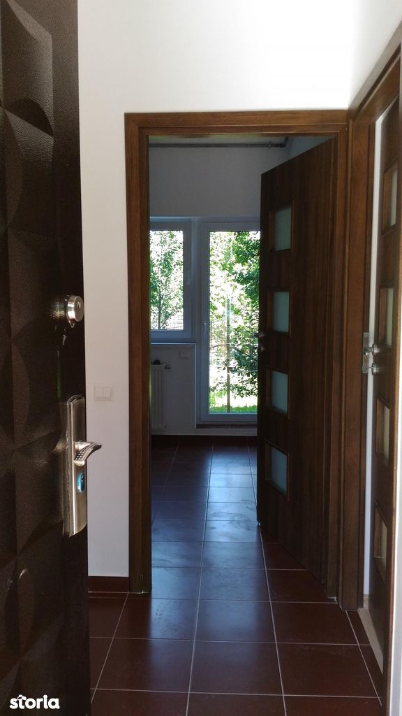 Apartament de vanzare, București (judet), Apărătorii Patriei - Foto 13