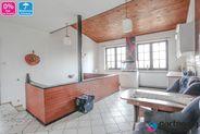 Dom na sprzedaż, Radunica, gdański, pomorskie - Foto 9