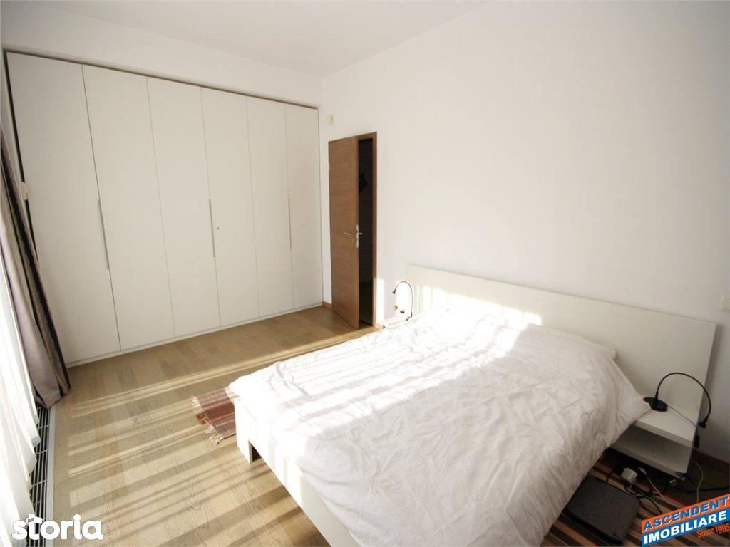 Apartament de vanzare, Brașov (judet), Strada Mircea cel Bătrân - Foto 18