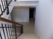 Apartament de vanzare, Iasi, Galata - Foto 9