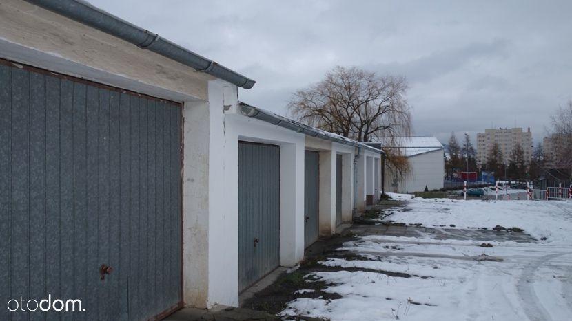 Garaż na wynajem, Kłodzko, kłodzki, dolnośląskie - Foto 1