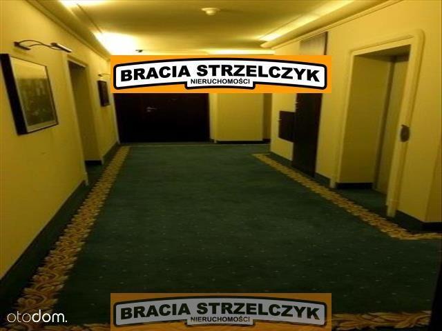 Lokal użytkowy na wynajem, Warszawa, Mokotów - Foto 8