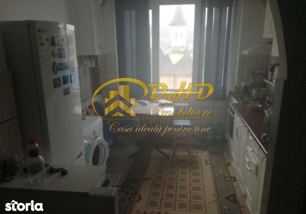 Apartament de vanzare, Iași (judet), Alexandru cel Bun - Foto 1