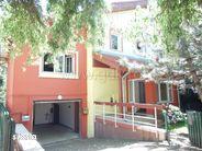 Casa de inchiriat, Ilfov (judet), Pipera - Foto 1