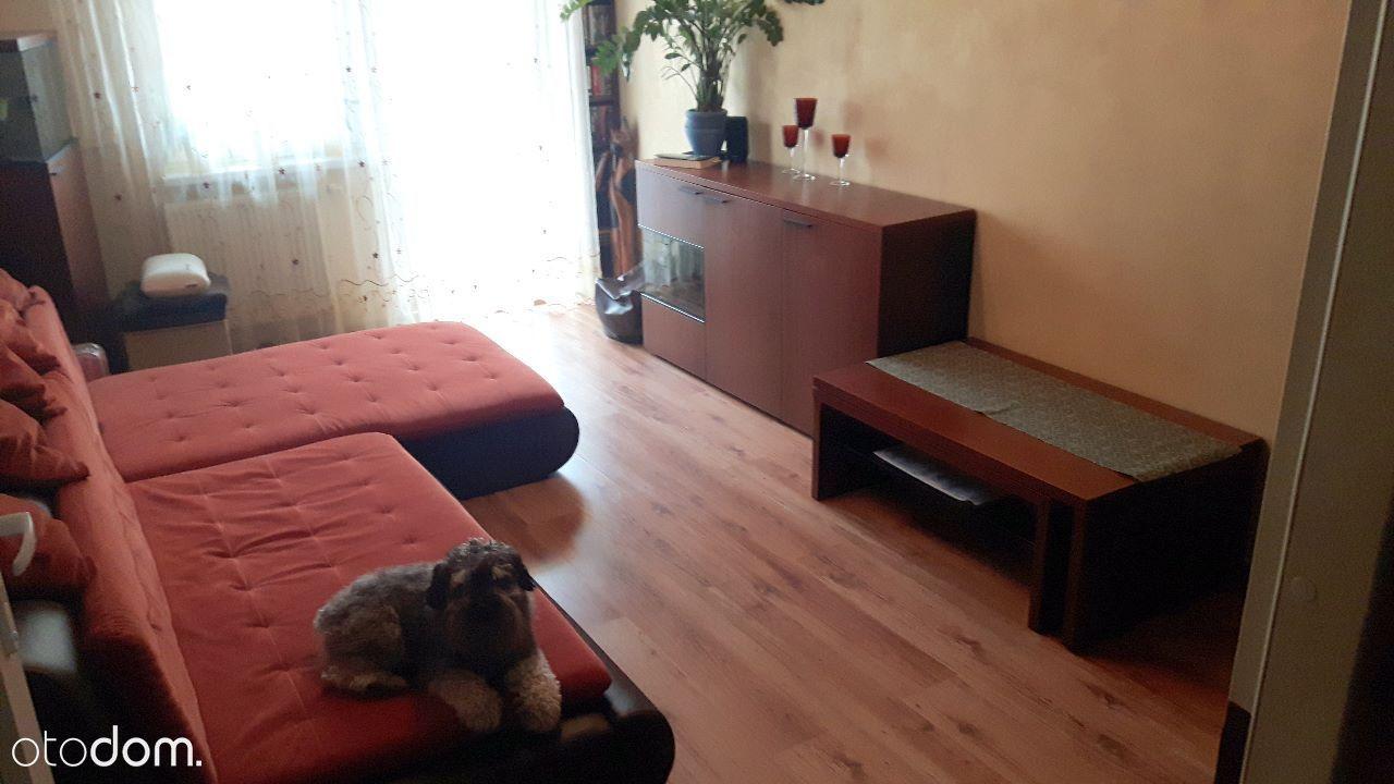 Mieszkanie na sprzedaż, Bielany Wrocławskie, wrocławski, dolnośląskie - Foto 2