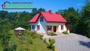 Dom na sprzedaż, Nowy Sącz, Gołąbkowice - Foto 5