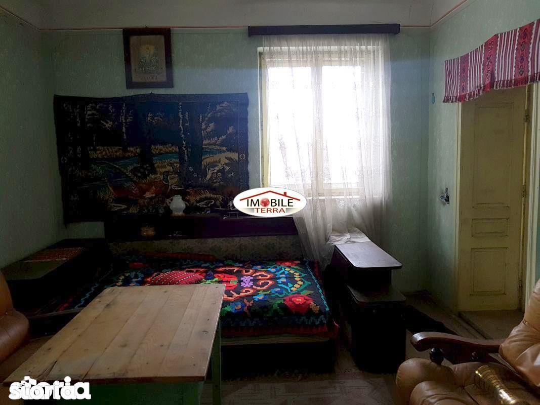 Casa de vanzare, Sibiu - Foto 9