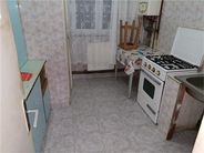 Apartament de vanzare, Argeș (judet), Strada Mărășești - Foto 5