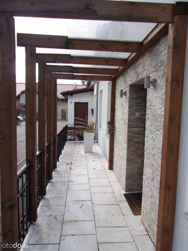 Dom na sprzedaż, Bolesławiec, bolesławiecki, dolnośląskie - Foto 3