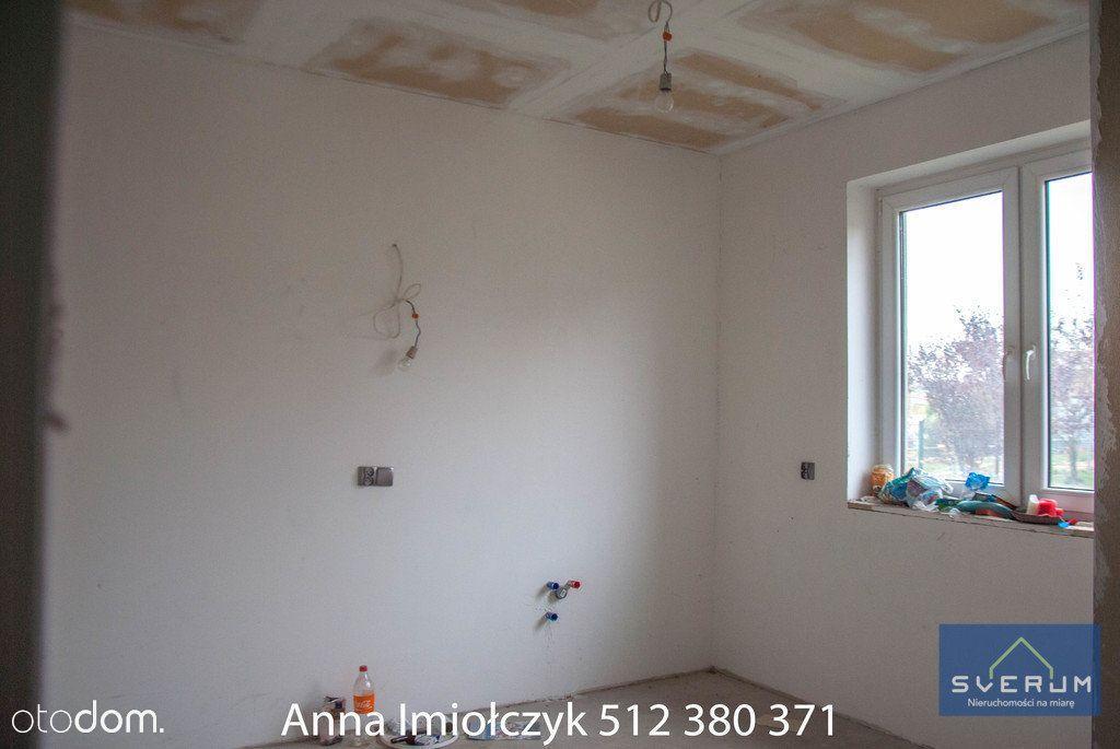 Dom na sprzedaż, Aleksandria, częstochowski, śląskie - Foto 5