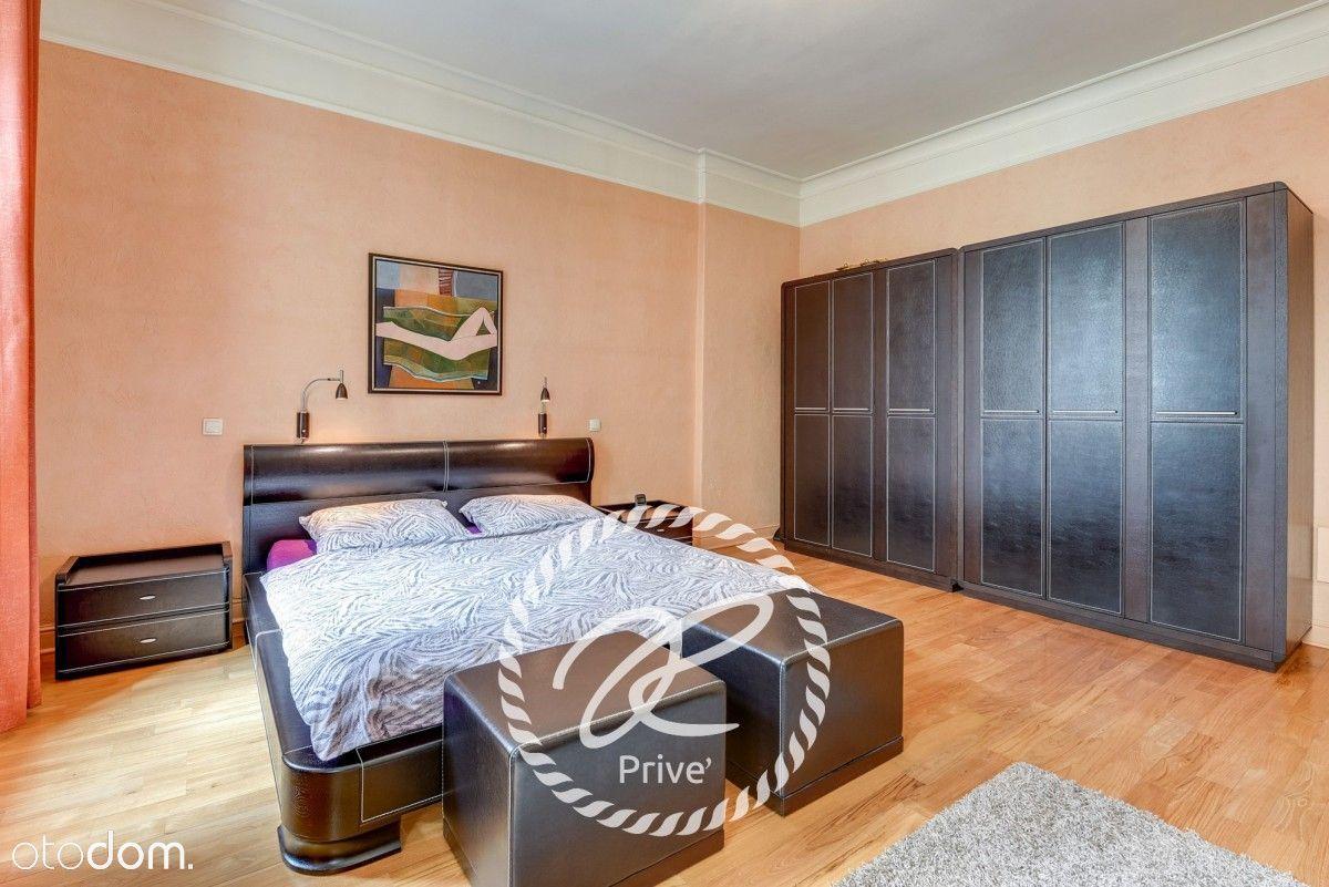 Mieszkanie na wynajem, Sopot, Dolny - Foto 9