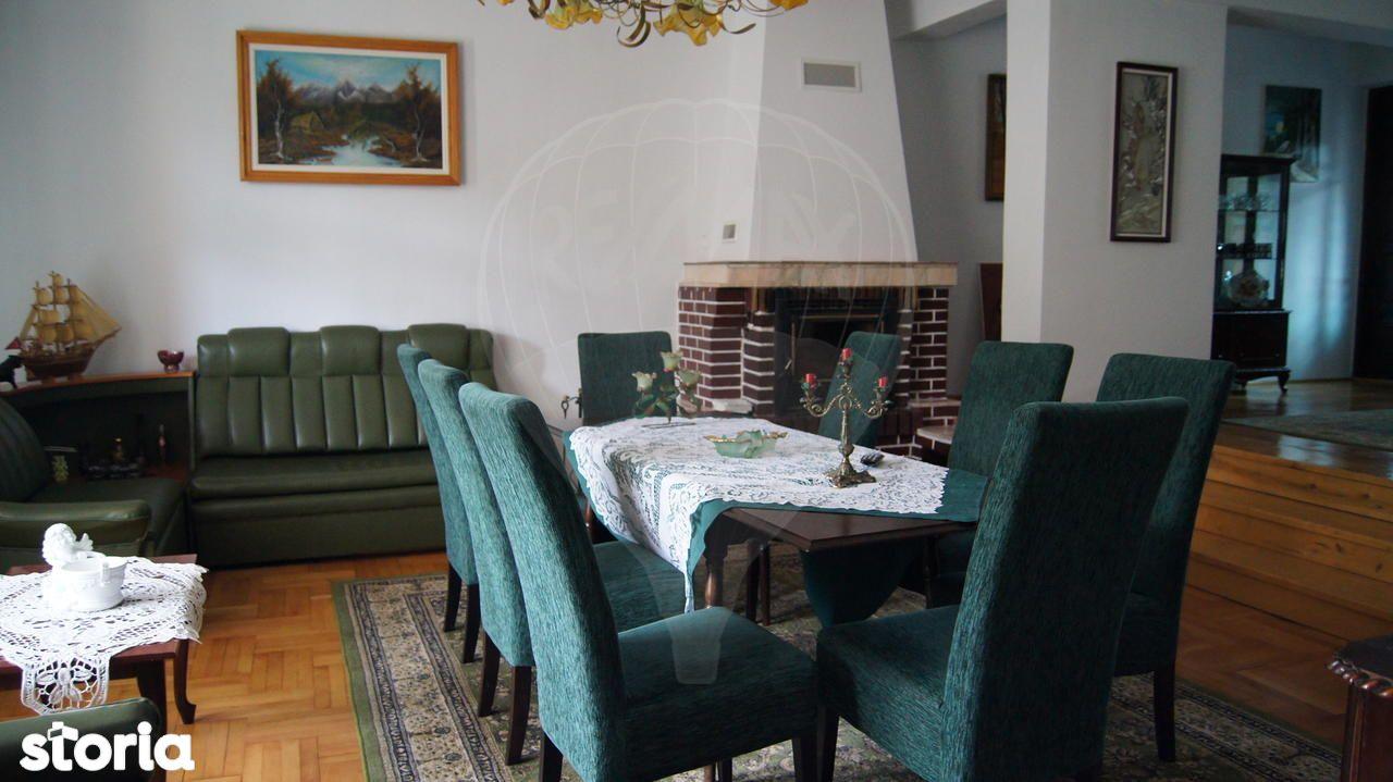 Casa de vanzare, Neamț (judet), Dărmănești - Foto 15
