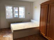 Apartament de vanzare, București (judet), Drumul Taberei - Foto 1