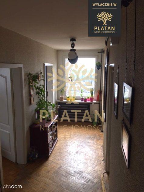 Mieszkanie na sprzedaż, Poznań, Rataje - Foto 7