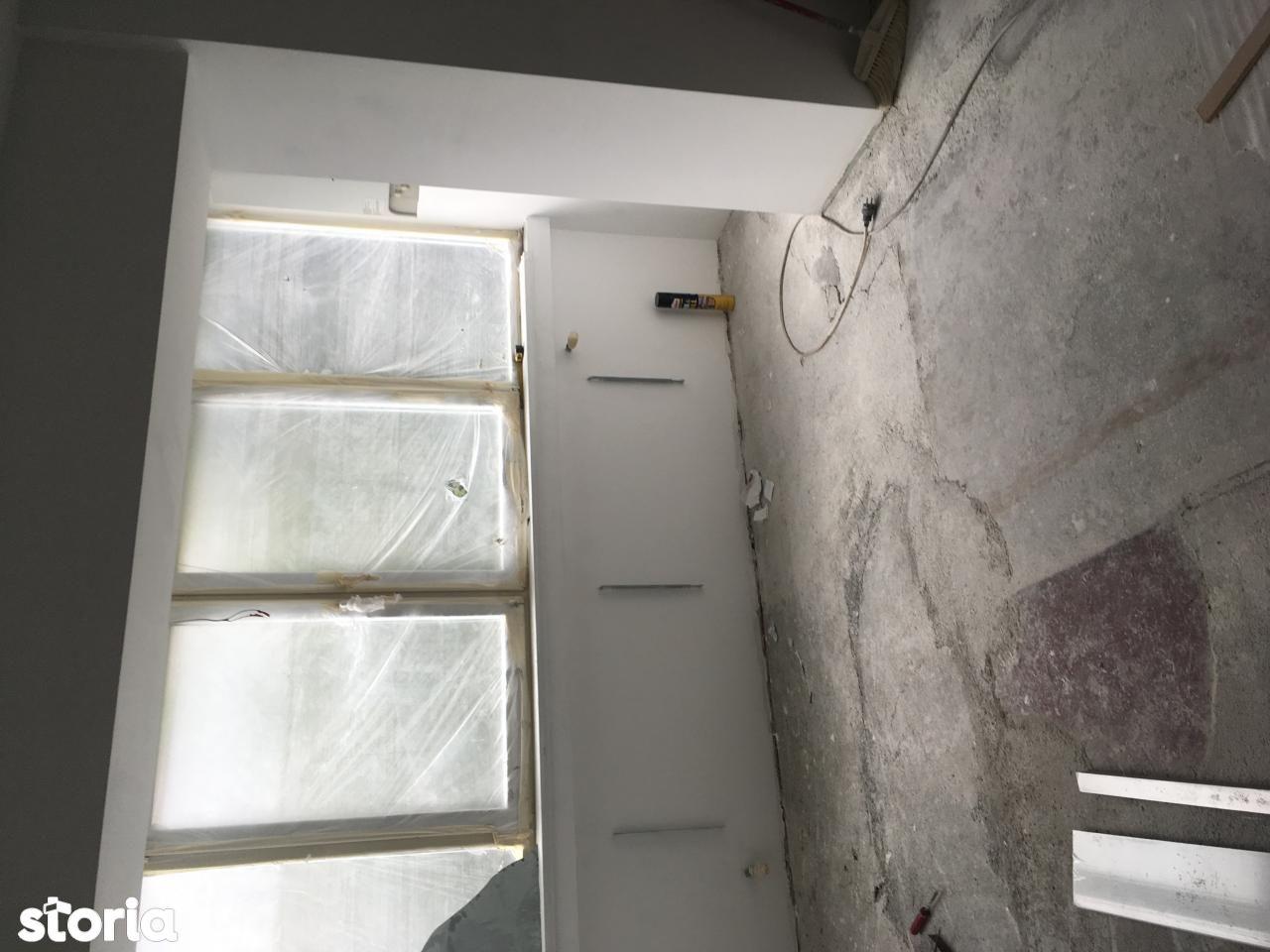 Apartament de vanzare, Maramureș (judet), Tăuţii-Măgherăuş - Foto 1