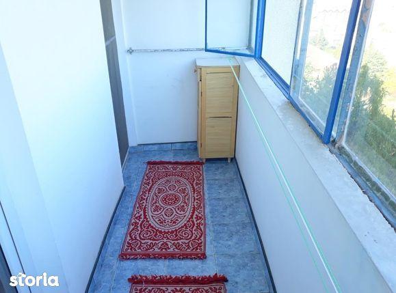 Apartament de inchiriat, Cluj (judet), Calea Dorobanților - Foto 20