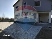 Casa de vanzare, Vrancea (judet), Strada Mugur - Foto 2