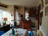 Casa de vanzare, Harman, Brasov - Foto 7