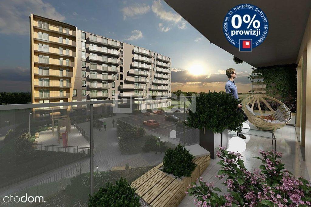 Mieszkanie na sprzedaż, Katowice, śląskie - Foto 1
