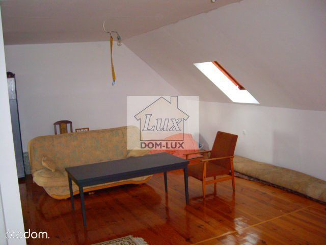 Dom na sprzedaż, Bobrowniki, lipnowski, kujawsko-pomorskie - Foto 7