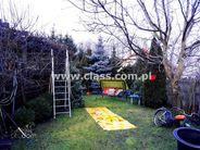 Lokal użytkowy na sprzedaż, Białe Błota, bydgoski, kujawsko-pomorskie - Foto 7