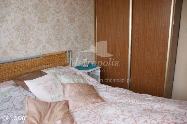 Mieszkanie na sprzedaż, Radlin, wodzisławski, śląskie - Foto 4