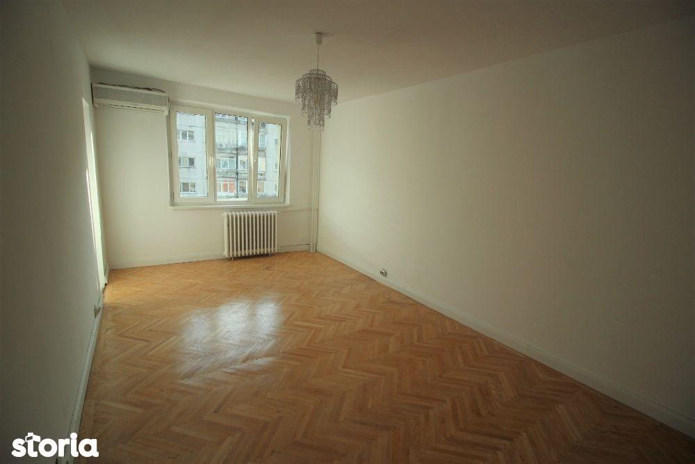 Apartament de vanzare, București (judet), Strada Traian Popovici - Foto 3