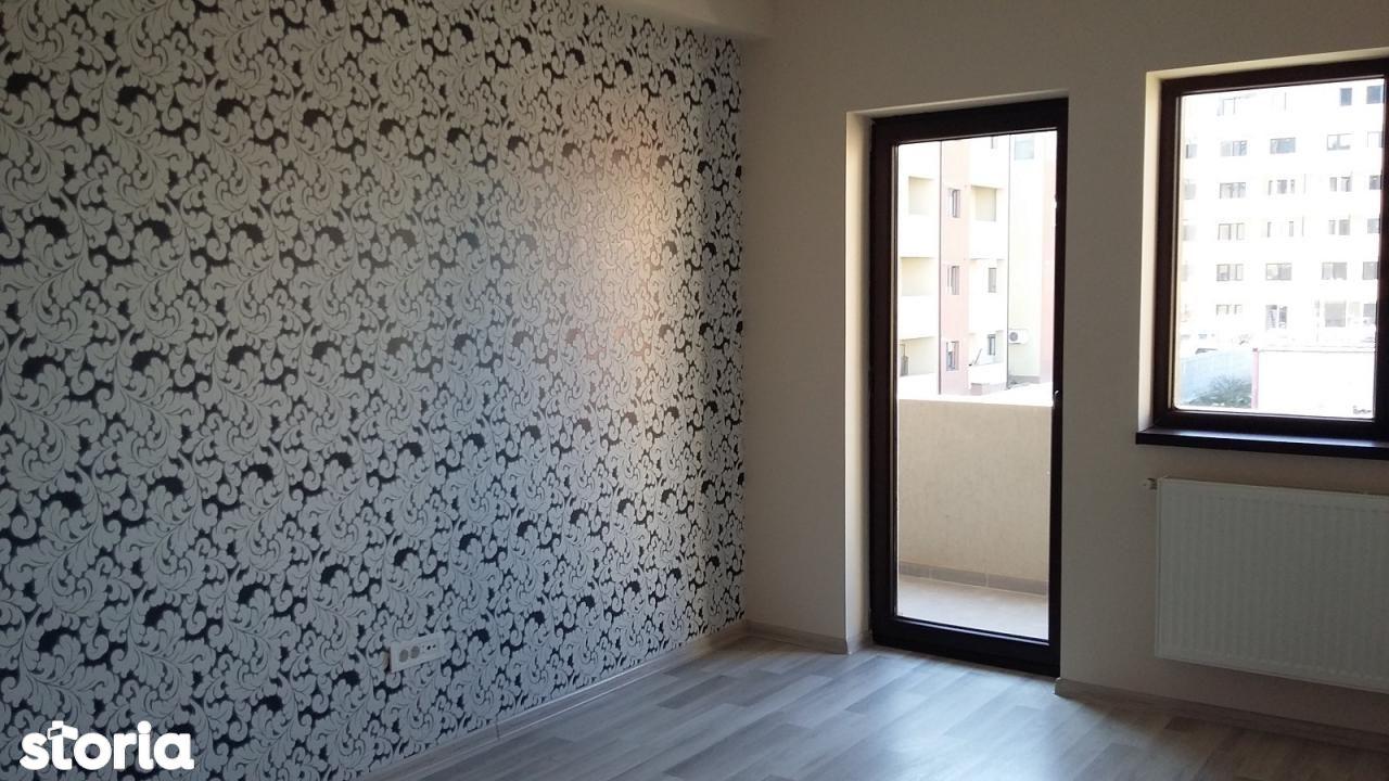 Apartament de vanzare, Ilfov (judet), Strada Libertății - Foto 2