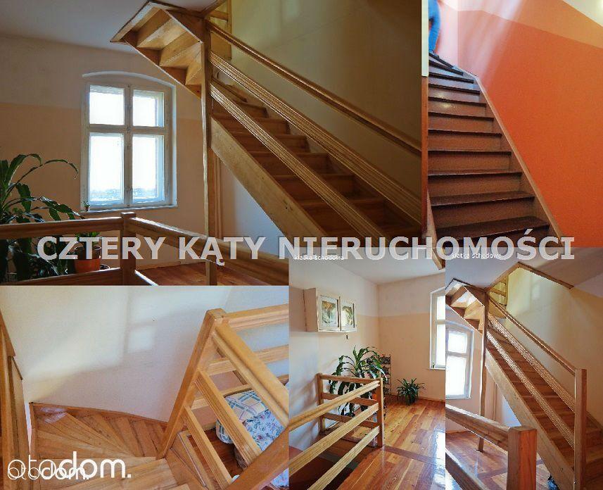 Lokal użytkowy na sprzedaż, Jastrzębie-Zdrój, Jastrzębie Dolne - Foto 4
