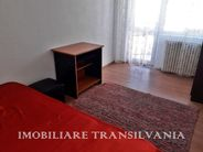 Apartament de inchiriat, Bistrita, Bistrita-Nasaud, Decebal - Foto 3
