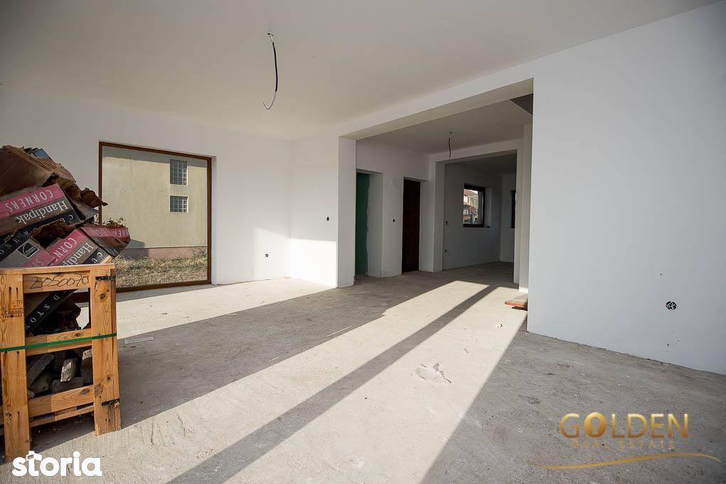 Casa de vanzare, Arad (judet), Pecica - Foto 3
