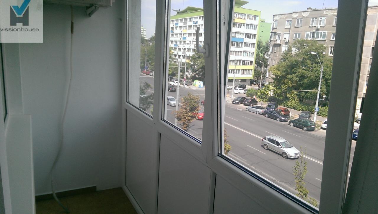 Apartament de inchiriat, București (judet), Sectorul 4 - Foto 7
