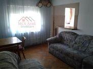 Apartament de inchiriat, Arad (judet), Faleza Sud - Foto 1
