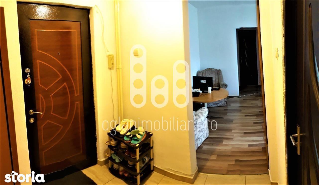 Apartament de vanzare, Sibiu (judet), Strada Nicolae Iorga - Foto 11