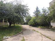 Depozit / Hala de vanzare, Iași (judet), Iaşi - Foto 4