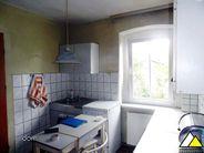 Mieszkanie na sprzedaż, Giebułtów, lwówecki, dolnośląskie - Foto 3
