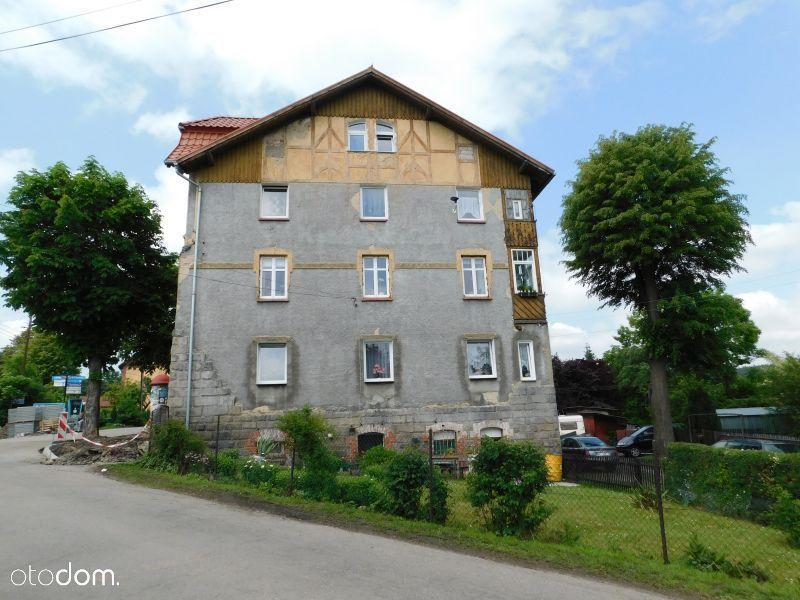 Mieszkanie na sprzedaż, Polanica-Zdrój, kłodzki, dolnośląskie - Foto 12