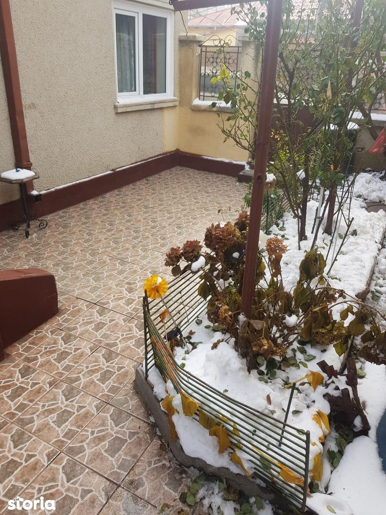 Casa de vanzare, Constanța (judet), Faleza Nord - Foto 1