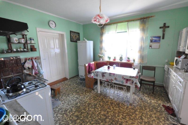 Dom na sprzedaż, Szybowice, prudnicki, opolskie - Foto 4