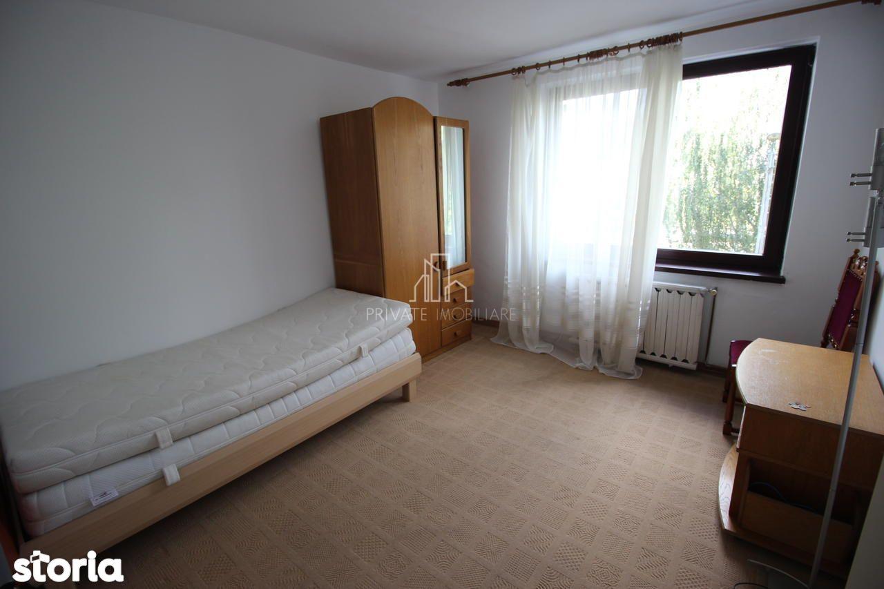 Apartament de vanzare, Mureș (judet), Strada Moldovei - Foto 2