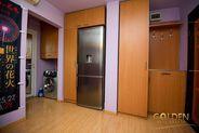 Apartament de vanzare, Arad (judet), Micălaca - Foto 6