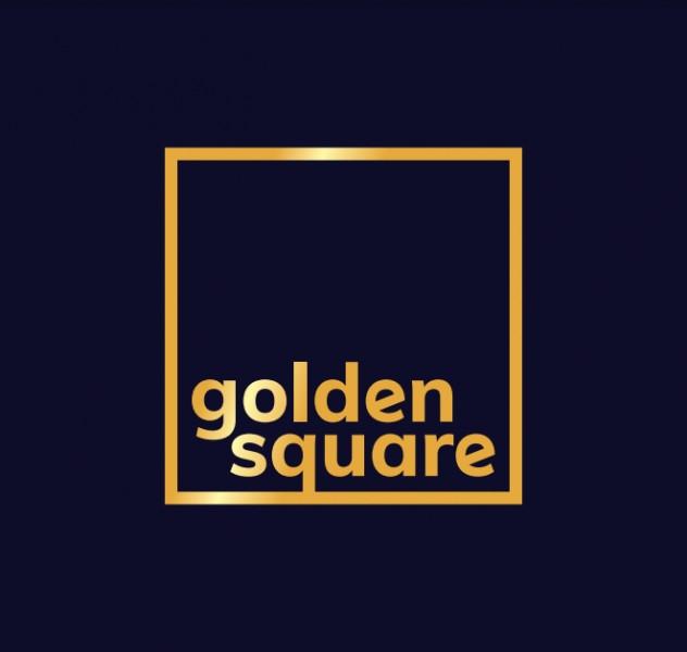 The Golden Square Sp. z o.o.