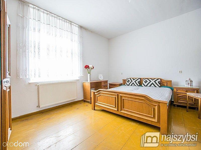 Mieszkanie na sprzedaż, Suchań, stargardzki, zachodniopomorskie - Foto 8
