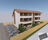 Apartament de vanzare, Cluj (judet), Apahida - Foto 1